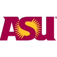 Photo Arizona State University