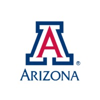 Photo University of Arizona