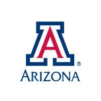 Photo University of Arizona