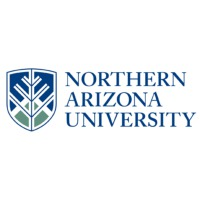 Photo Northern Arizona University